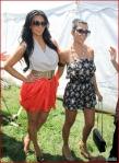 FP_5514077_Kardashian_Family_NYC_073110