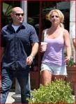 FP_5521597_Spears_Britney_FP1_080210