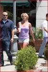 FP_5521598_Spears_Britney_FP1_080210