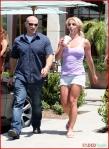 FP_5521802_Spears_Britney_FP1_080210