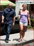 FP_5521804_Spears_Britney_FP1_080210