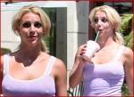 FP_5521811_Spears_Britney_FP1_080210