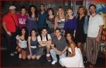 Jordin Sparks Broadway Debut11