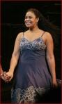 Jordin Sparks Broadway Debut9