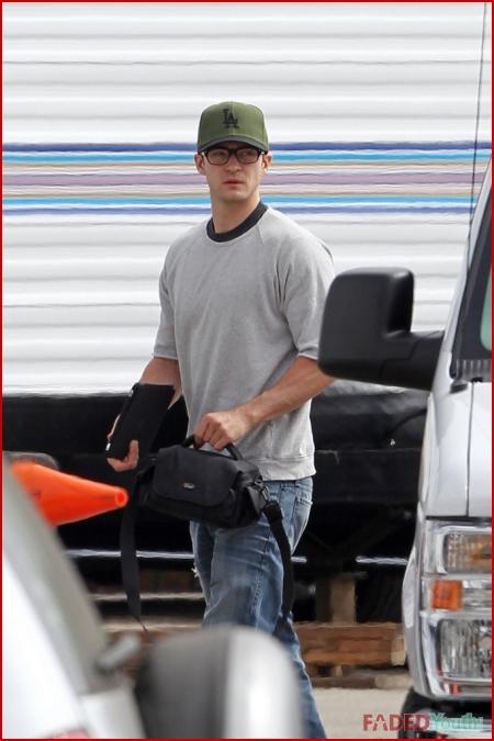 44279PCN_Timberlake02
