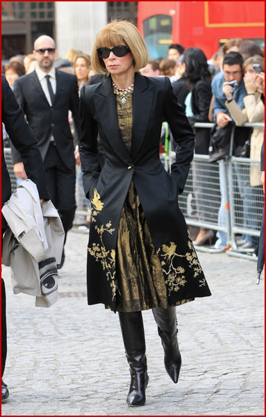 Jessica London Dresses