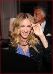 Bergdorf Goodman Celebrates Fashion's NightOut16