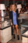 Bergdorf Goodman Celebrates Fashion's NightOut18