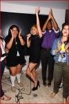 Bergdorf Goodman Celebrates Fashion's NightOut3