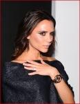 Bergdorf Goodman Celebrates Fashion's NightOut7