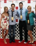 FP_5665461_Fedotowsky_Ali_EXCL_BEL_090110