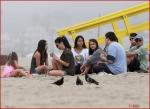 FP_5677925_MunnOlivia_Beach_EXCL_FP7_090510