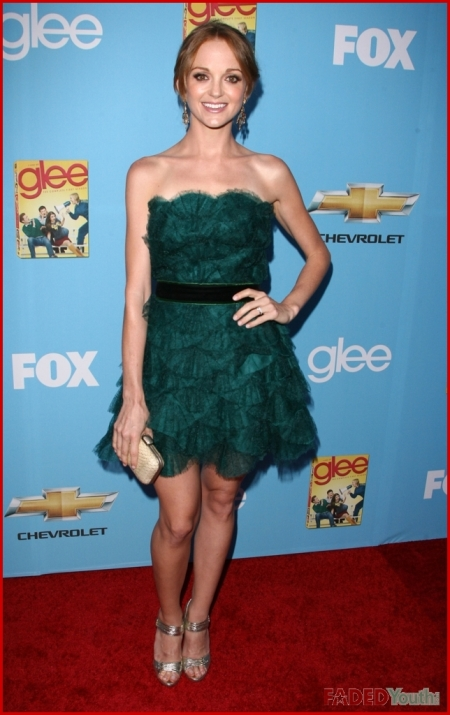 FP_5689399_RIJ_GLEE_PARTY_090710