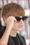 Justin Bieber 2010 MTV Video Music Awards2