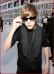 Justin Bieber 2010 MTV Video Music Awards5
