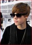 Justin Bieber 2010 MTV Video Music Awards6