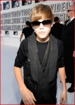 Justin Bieber 2010 MTV Video Music Awards7