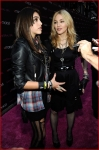 Material Girl Launch10