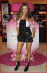 miami Fragrance Collection Launch