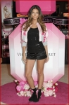 miami Fragrance Collection Launch12