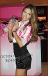 miami Fragrance Collection Launch2