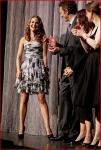 Natalie Portman TIFF11