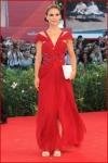 Natalie Portman Venice Black Swan11