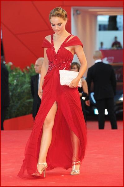 Natalie Portman Venice Black Swan12