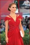 Natalie Portman Venice Black Swan13