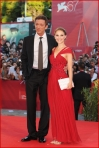 Natalie Portman Venice Black Swan3
