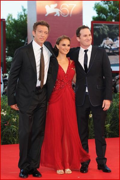 Natalie Portman Venice Black Swan4