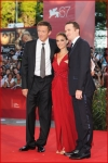 Natalie Portman Venice Black Swan5