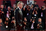 the town 67th Venice International Film Festival7