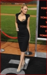 THE TOWN BOSTON PREMIERE11