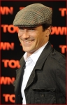 THE TOWN BOSTON PREMIERE12