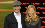 THE TOWN BOSTON PREMIERE13