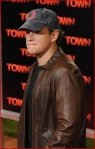 THE TOWN BOSTON PREMIERE16