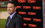 THE TOWN BOSTON PREMIERE5