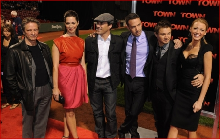 THE TOWN BOSTON PREMIERE6
