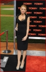 THE TOWN BOSTON PREMIERE7