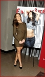 Esquire Celebrates Minka Kelly As The 2010 Sexiest WomanAlive7