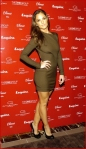 Esquire Celebrates Minka Kelly As The 2010 Sexiest WomanAlive9