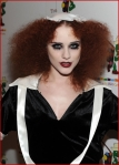 Evan Rachel Wood The Rocky Horror Picture Show2