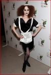 Evan Rachel Wood The Rocky Horror Picture Show5