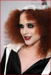 Evan Rachel Wood The Rocky Horror Picture Show6