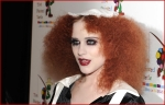 Evan Rachel Wood The Rocky Horror Picture Show7