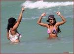 FP_5840013_Cassie_Beach_EXCL_BRJ_100410