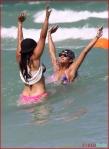 FP_5840015_Cassie_Beach_EXCL_BRJ_100410