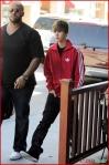 FP_5952986_Bieber_Justin_MOE_102610