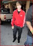 FP_5952989_Bieber_Justin_MOE_102610